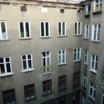 Splende il sole su Varsavia
