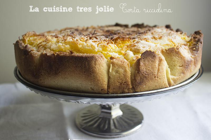 torta ricciolina 1