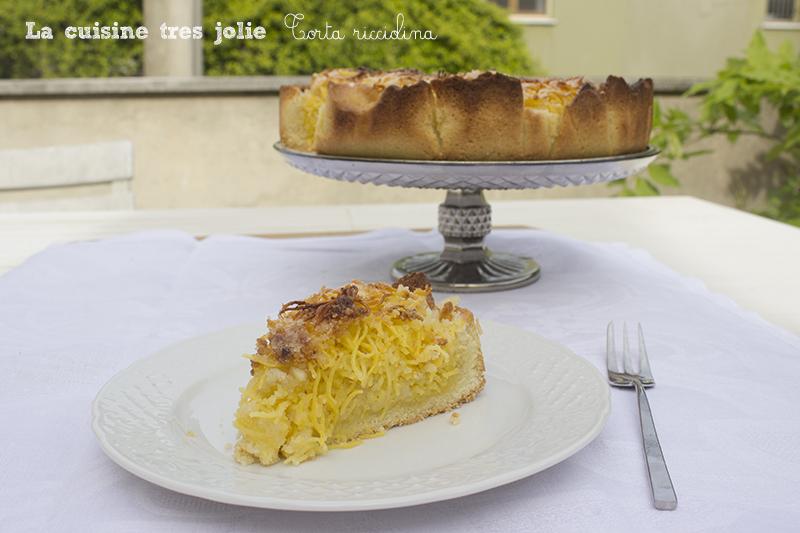torta ricciolina 2