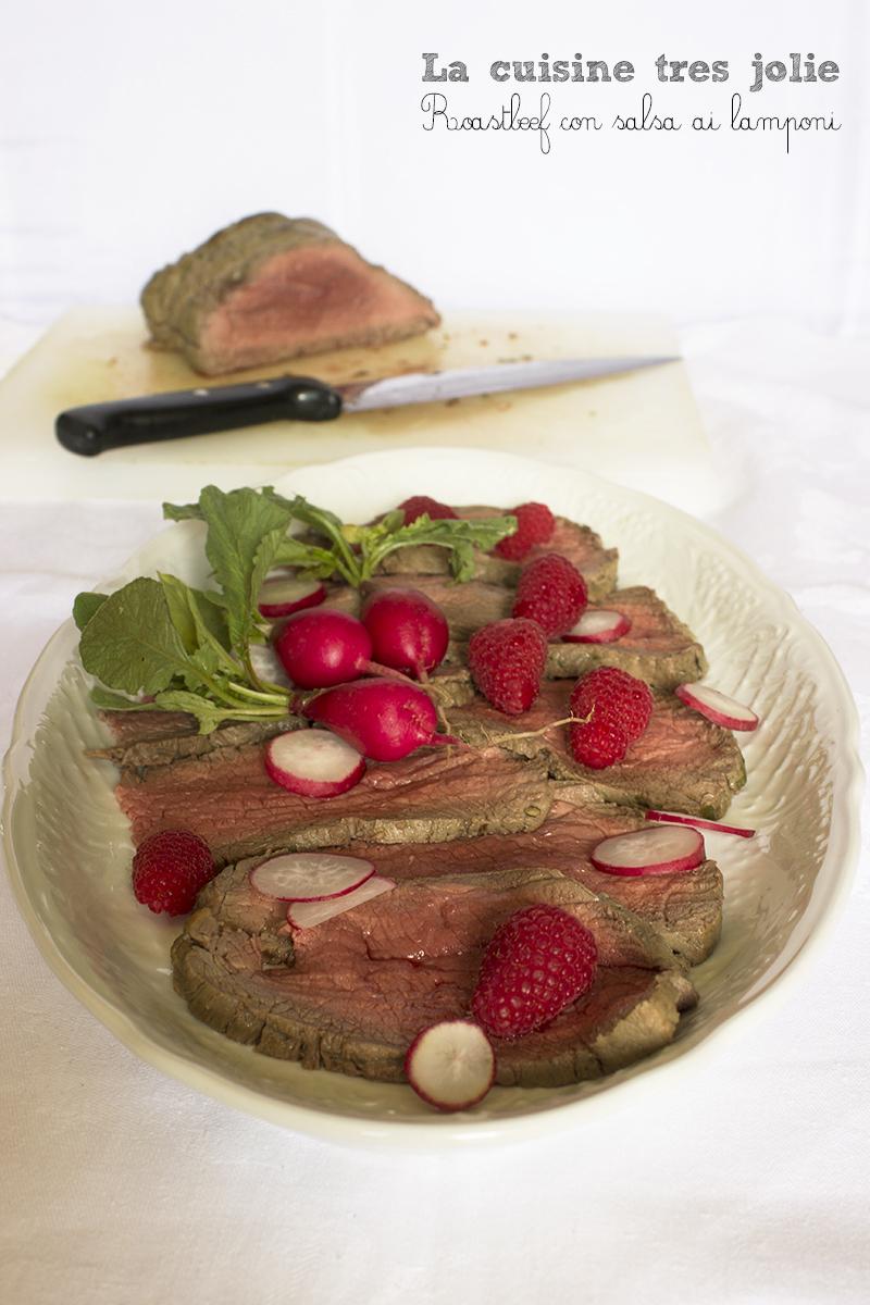 Roastbeef 1