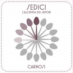 sedici_logodesign_carnosi-021