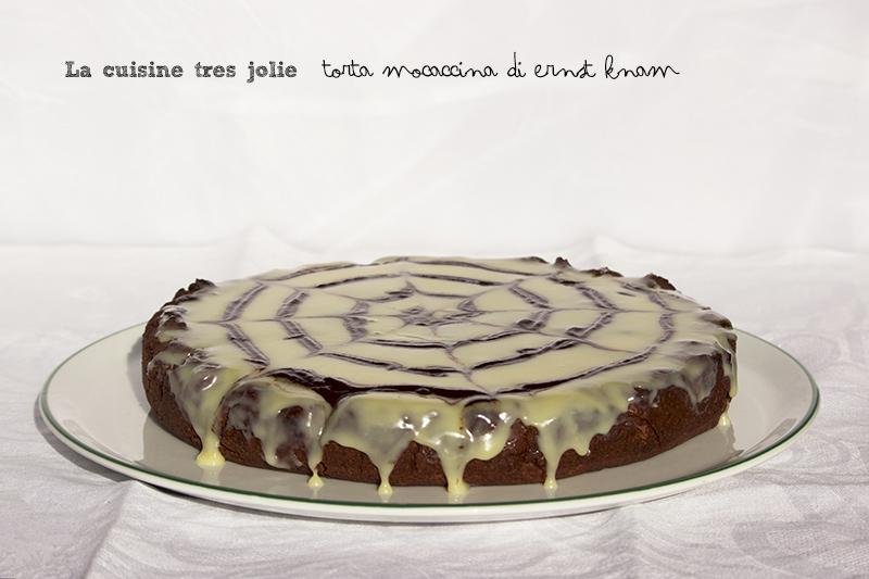 torta mocaccina 2