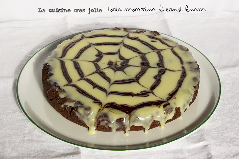 torta mocaccina 3