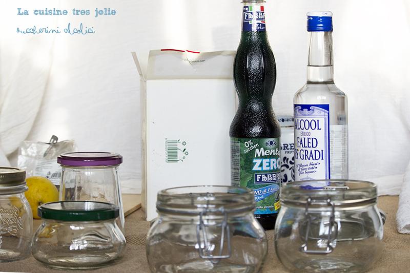 zuccherini alcolici 1