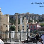 Atene in due giorni
