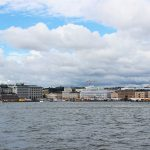 Helsinki 2.0