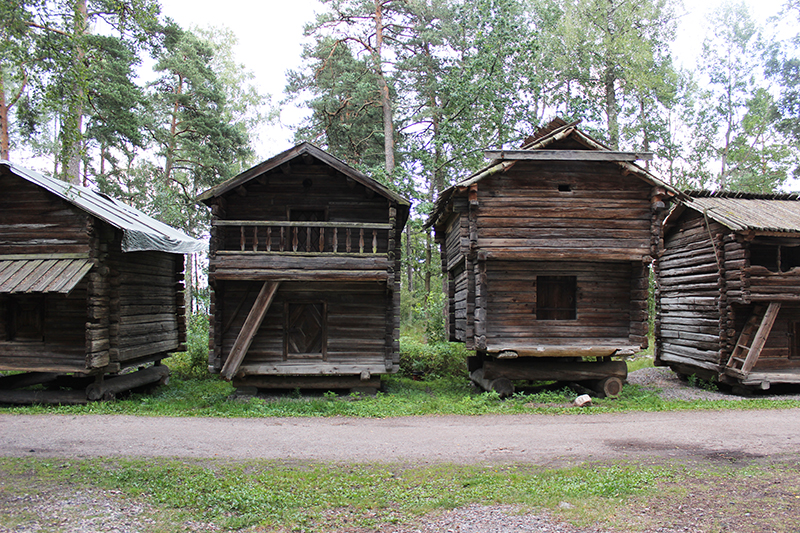 Helsinki 6