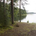 Un giro in Finlandia