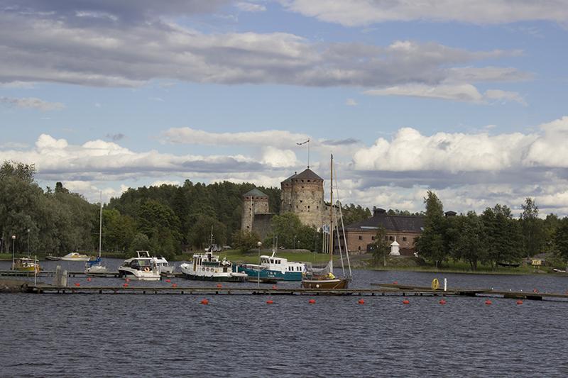 Savonlinna 1