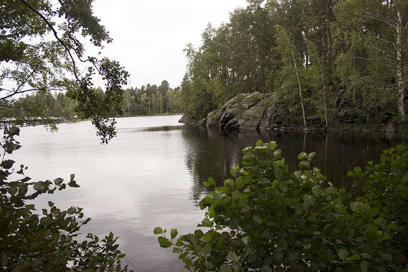 Savonlinna 2
