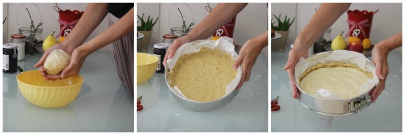 crostata-collage-finale-dim