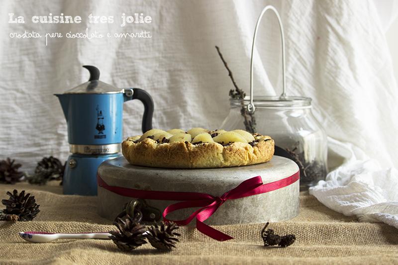 crostata-di-pere-e-cioccolato-3