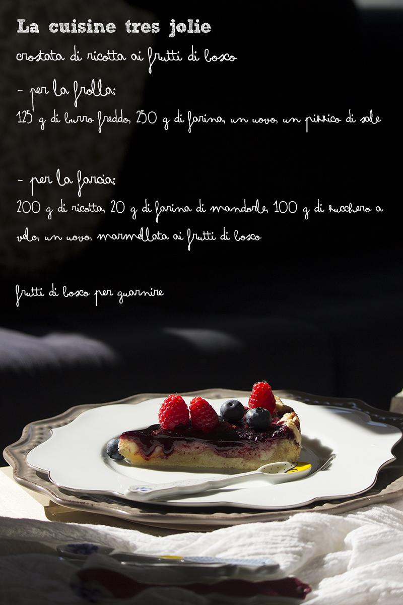 crostata-ricotta-e-frutti-di-bosco-1