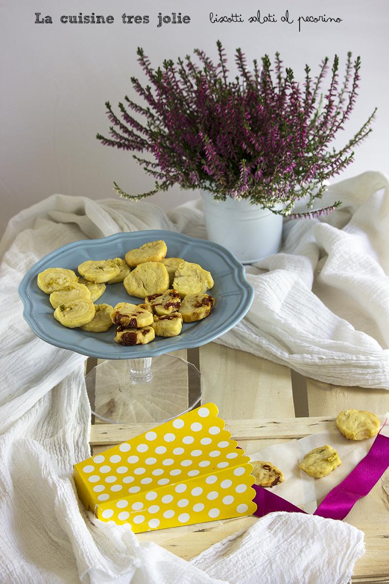biscotti-al-pecorino-2