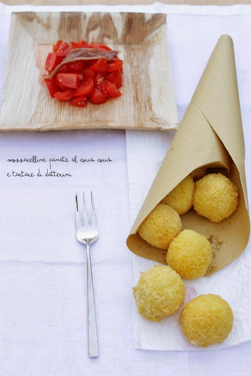 mozzarelline-fritte-1