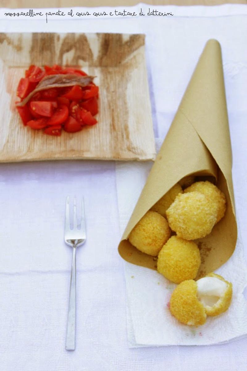 mozzarelline-fritte-2