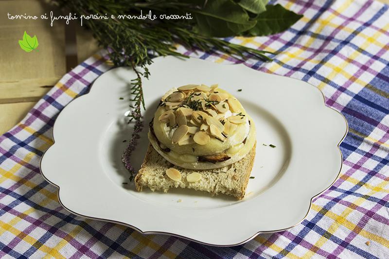 tomino-porcini-e-mandorle-5