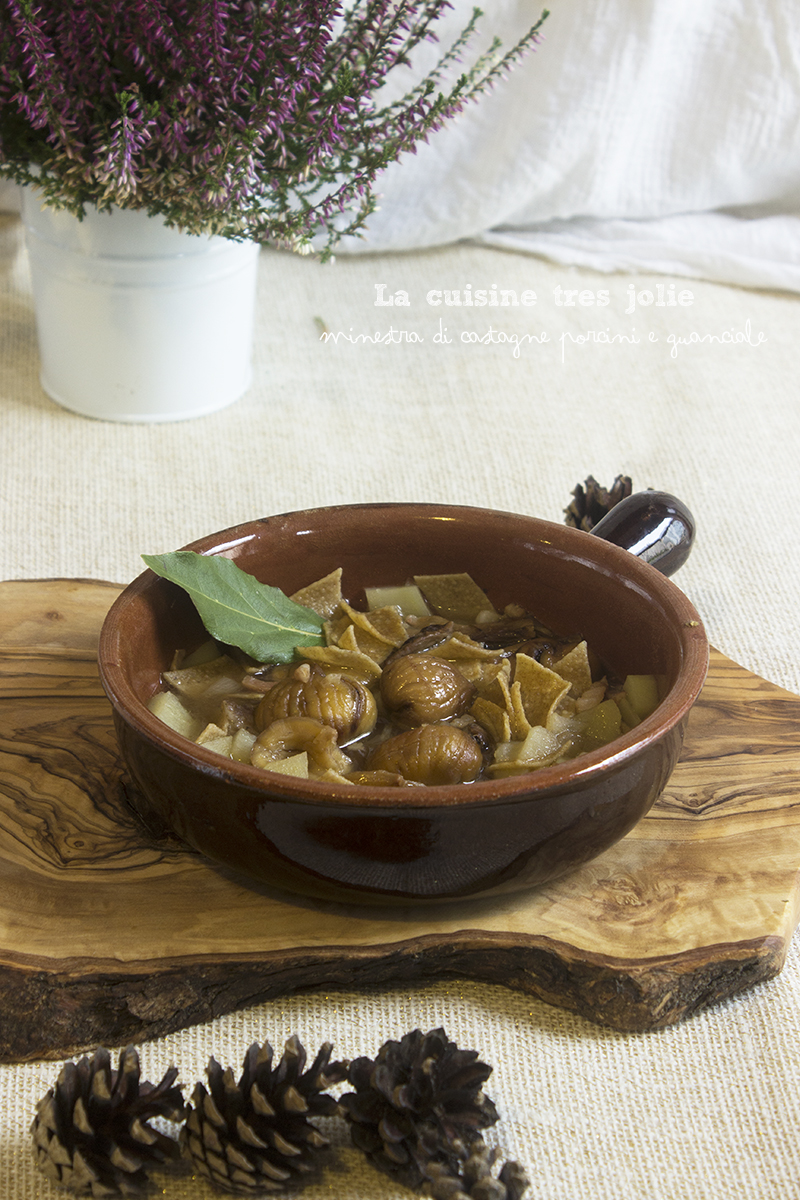 minestra-di-castagne-3