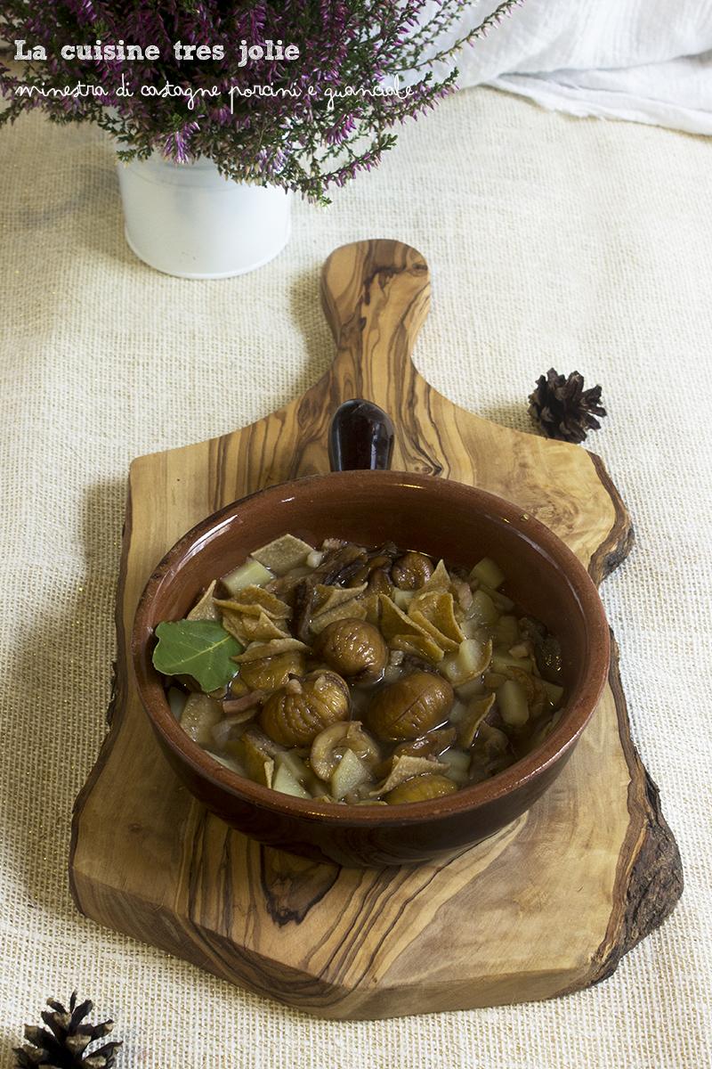 minestra-di-castagne-4