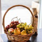 """I miei primi trent'anni e """"Il tempo dell'uva"""", allo Scavolini Store di Parma"""