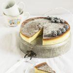 Cotton cake la torta più setosa del mondo