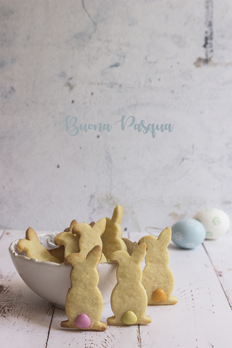 Sara Cucina Biscotti Di Natale.Biscotti Di Pasqua La Cuisine Tres Jolie
