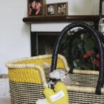 #novemesi: un ninnolo per il pargolo